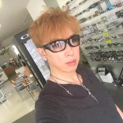 NXTソフト調光レンズ搭載Zerorh+(ゼロアールエイチプラス)サングラスSTYLUS JAPAN(スティルスジャパン)新色入荷!_c0003493_09422441.jpg