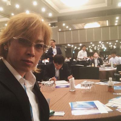NXTソフト調光レンズ搭載Zerorh+(ゼロアールエイチプラス)サングラスSTYLUS JAPAN(スティルスジャパン)新色入荷!_c0003493_09422443.jpg