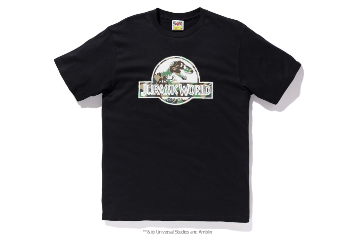 A BATHING APE® x JURASSIC WORLD™_a0174495_12194974.jpg