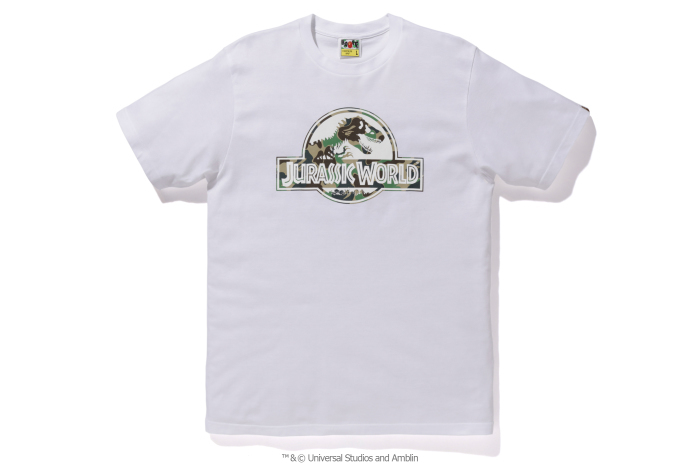 A BATHING APE® x JURASSIC WORLD™_a0174495_12201292.jpg