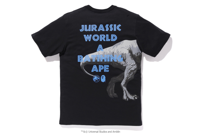 A BATHING APE® x JURASSIC WORLD™_a0174495_12204534.jpg