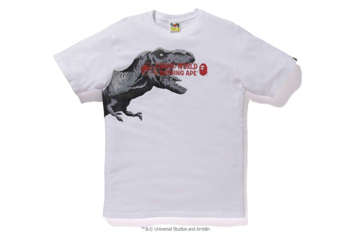A BATHING APE® x JURASSIC WORLD™_a0174495_12211251.jpg