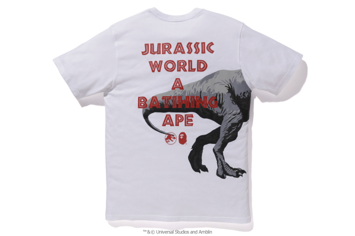 A BATHING APE® x JURASSIC WORLD™_a0174495_12212233.jpg