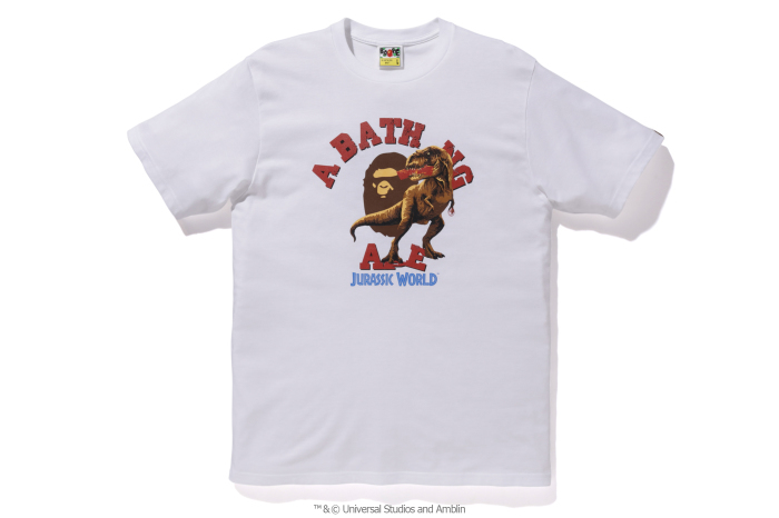 A BATHING APE® x JURASSIC WORLD™_a0174495_12221563.jpg