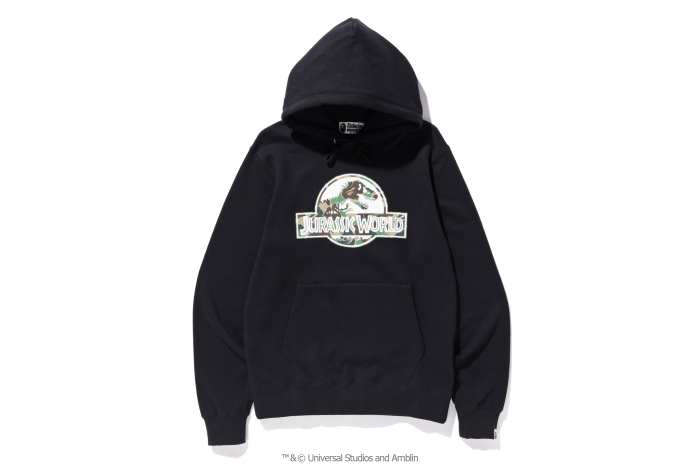 A BATHING APE® x JURASSIC WORLD™_a0174495_12255935.jpg