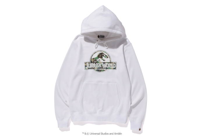 A BATHING APE® x JURASSIC WORLD™_a0174495_12261595.jpg