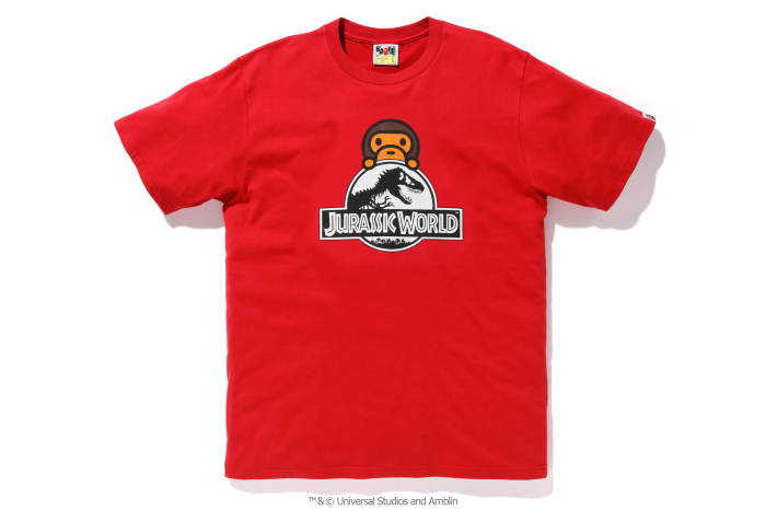 A BATHING APE® x JURASSIC WORLD™_a0174495_12271475.jpg