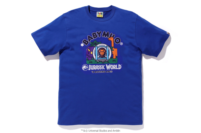A BATHING APE® x JURASSIC WORLD™_a0174495_12335575.jpg