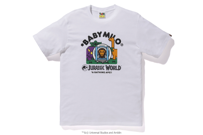 A BATHING APE® x JURASSIC WORLD™_a0174495_12340406.jpg