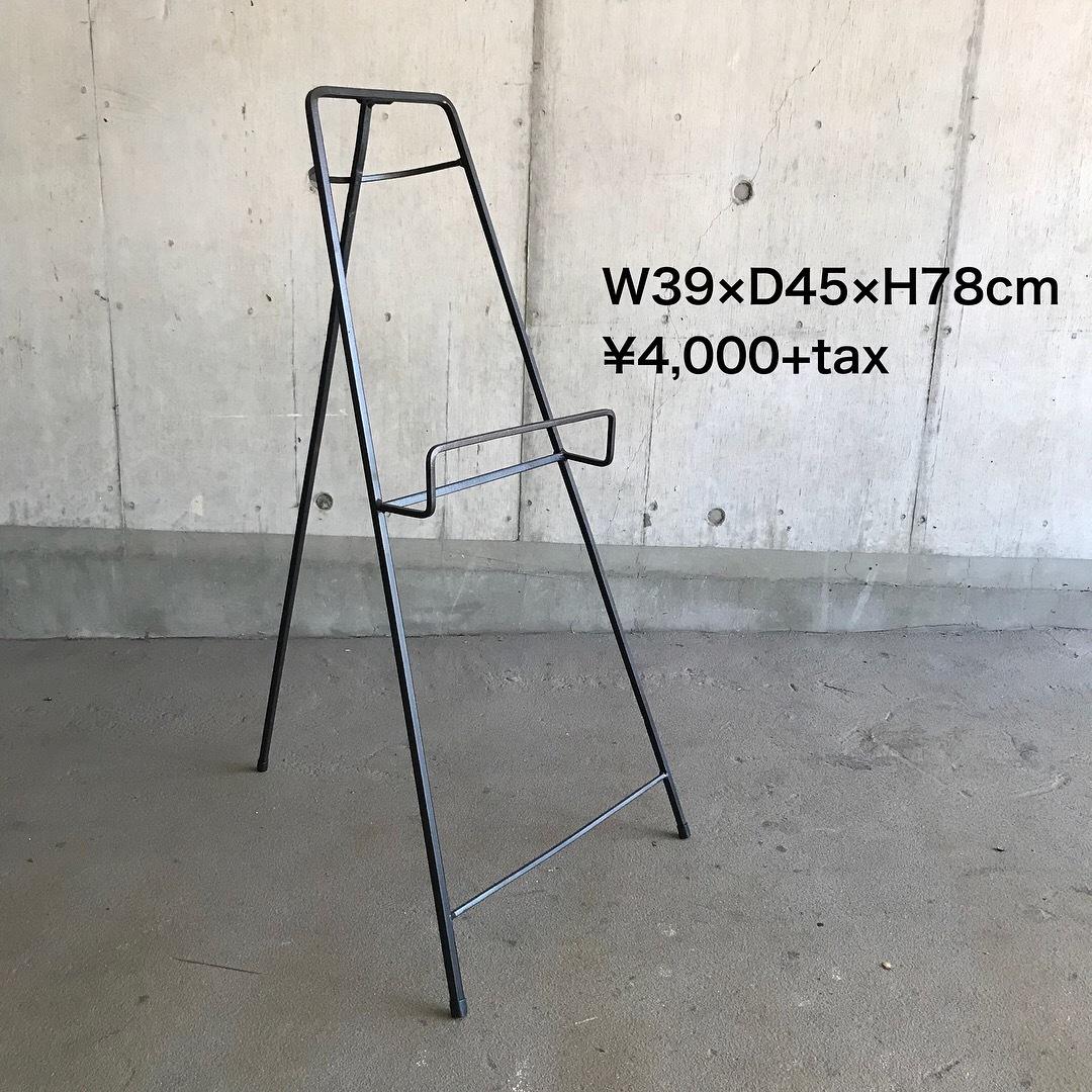 e0228408_15221649.jpg