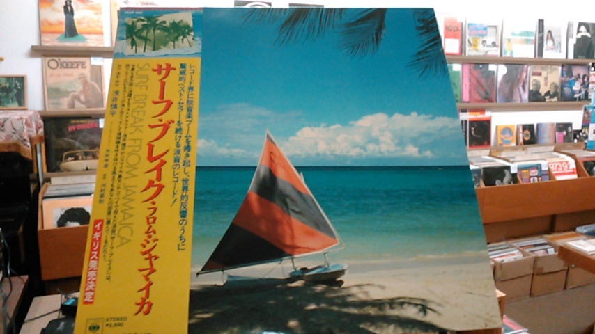 海の日三連休_b0125413_21261068.jpg