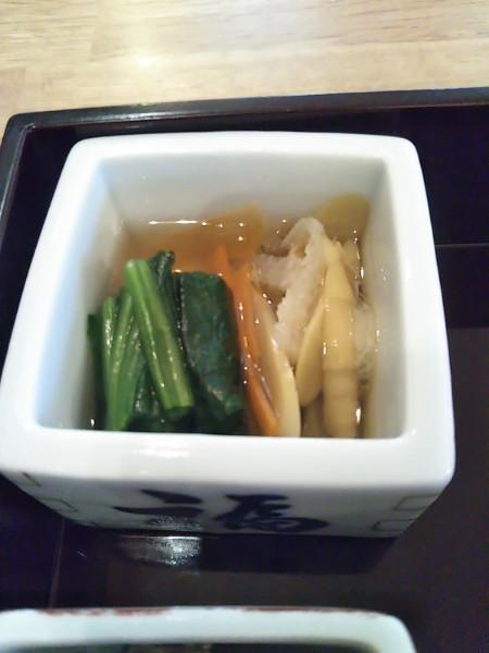 7月9日千歳館料理教室終了ご報告_b0297136_09485445.jpg