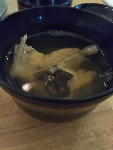 7月9日千歳館料理教室終了ご報告_b0297136_09485776.jpg