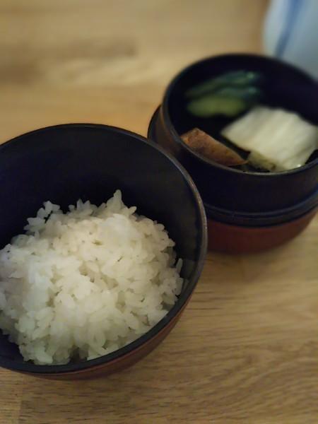 7月9日千歳館料理教室終了ご報告_b0297136_09491392.jpg