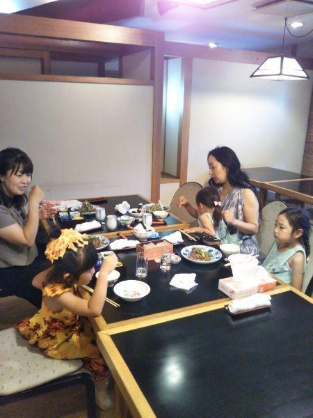 7月9日千歳館料理教室終了ご報告_b0297136_09492892.jpg