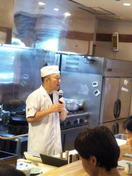 7月9日千歳館料理教室終了ご報告_b0297136_09501281.jpg