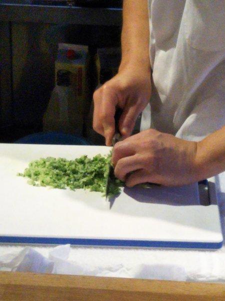 7月9日千歳館料理教室終了ご報告_b0297136_09502078.jpg