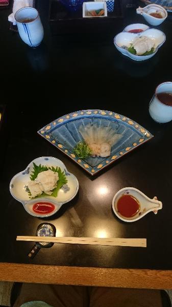 7月9日千歳館料理教室終了ご報告_b0297136_14244169.jpg