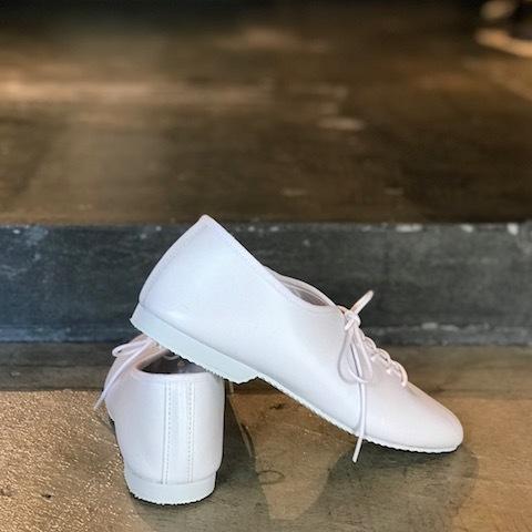 快適 Jazz Shoes_d0364239_18490812.jpg