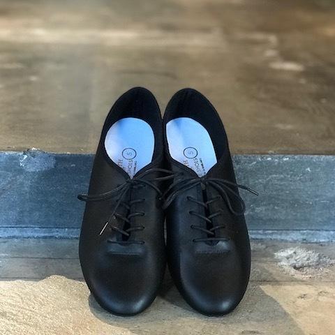 快適 Jazz Shoes_d0364239_18493623.jpg