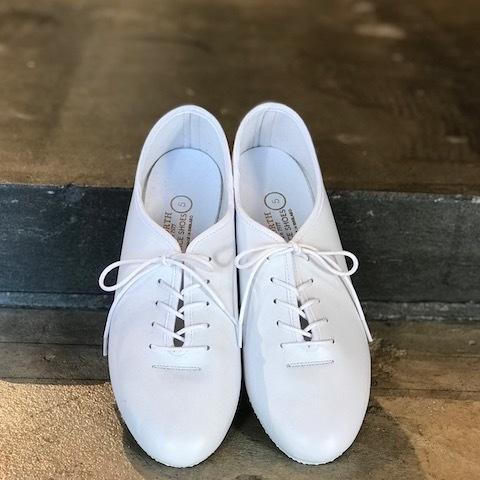 快適 Jazz Shoes_d0364239_18521298.jpg
