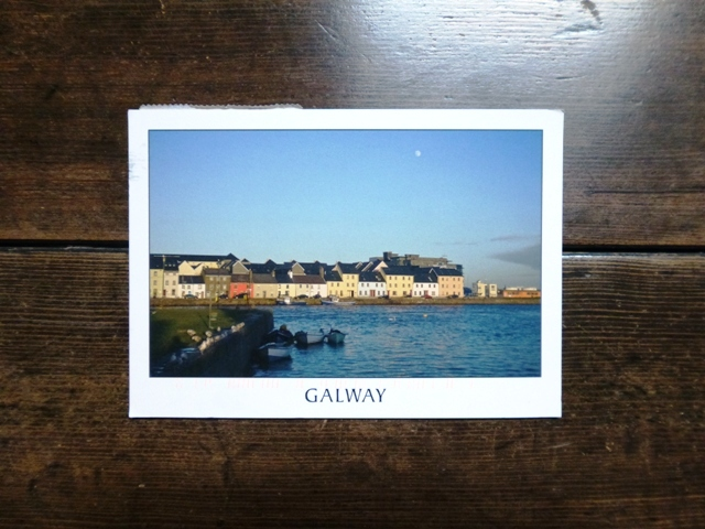 post card from Galway_e0230141_09104040.jpg