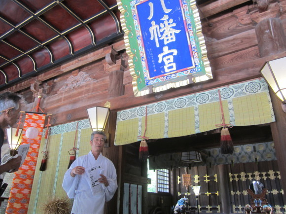 日田の総社・大原神社の1300年の歴史_a0237545_00032541.jpg