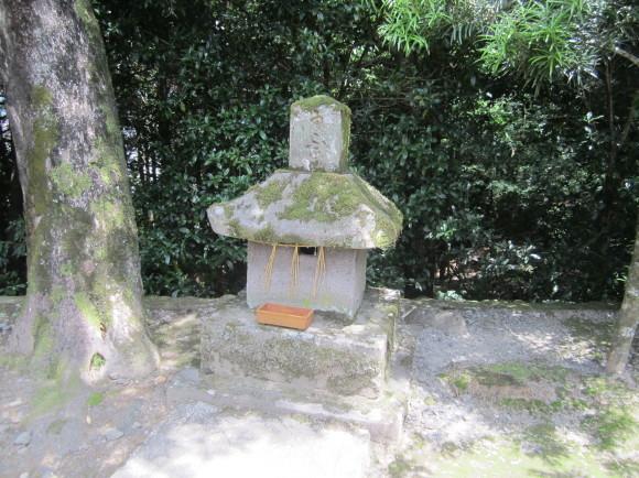日田の総社・大原神社の1300年の歴史_a0237545_16135216.jpg