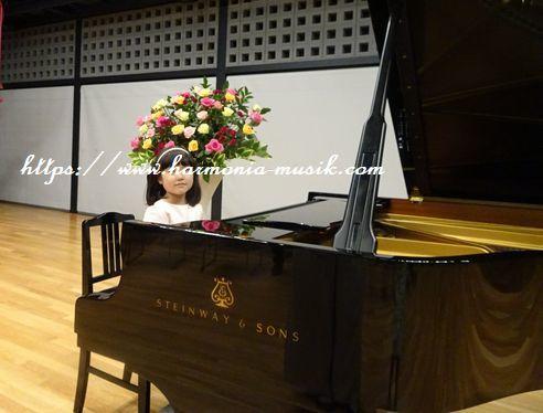 ピアノ教室☆ なにを育てたいか・・_d0165645_18373038.jpg