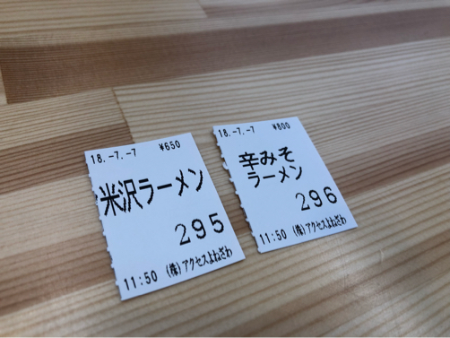 週末温泉プチ旅行♪山形座瀧波の朝食♪_f0207146_20255754.jpg