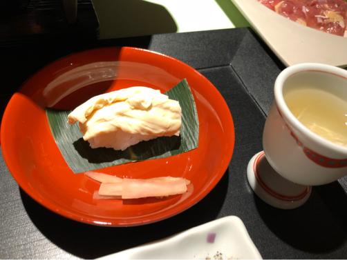 週末温泉プチ旅行☆ゆ宿 美や川で夕食♪_f0207146_20315192.jpg