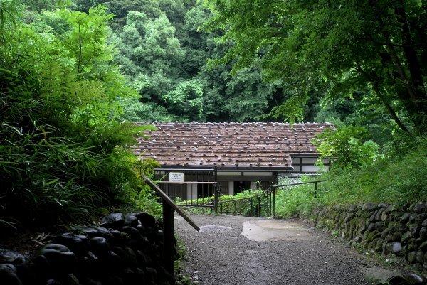 雨の民家園(6)_e0129750_00094758.jpg