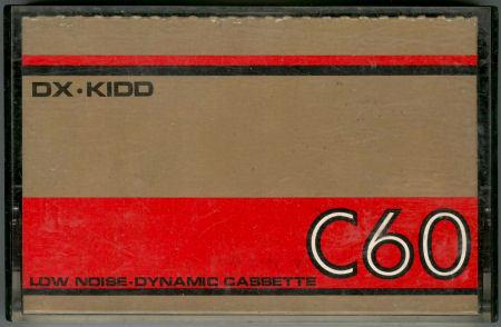 DX・KIDO LN_f0232256_16324498.jpg