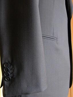 艶やかイタリアンな「岩手のスーツ」 編_c0177259_23423745.jpg