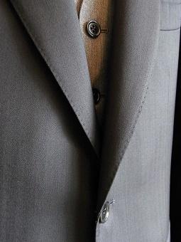 艶やかイタリアンな「岩手のスーツ」 編_c0177259_23425941.jpg
