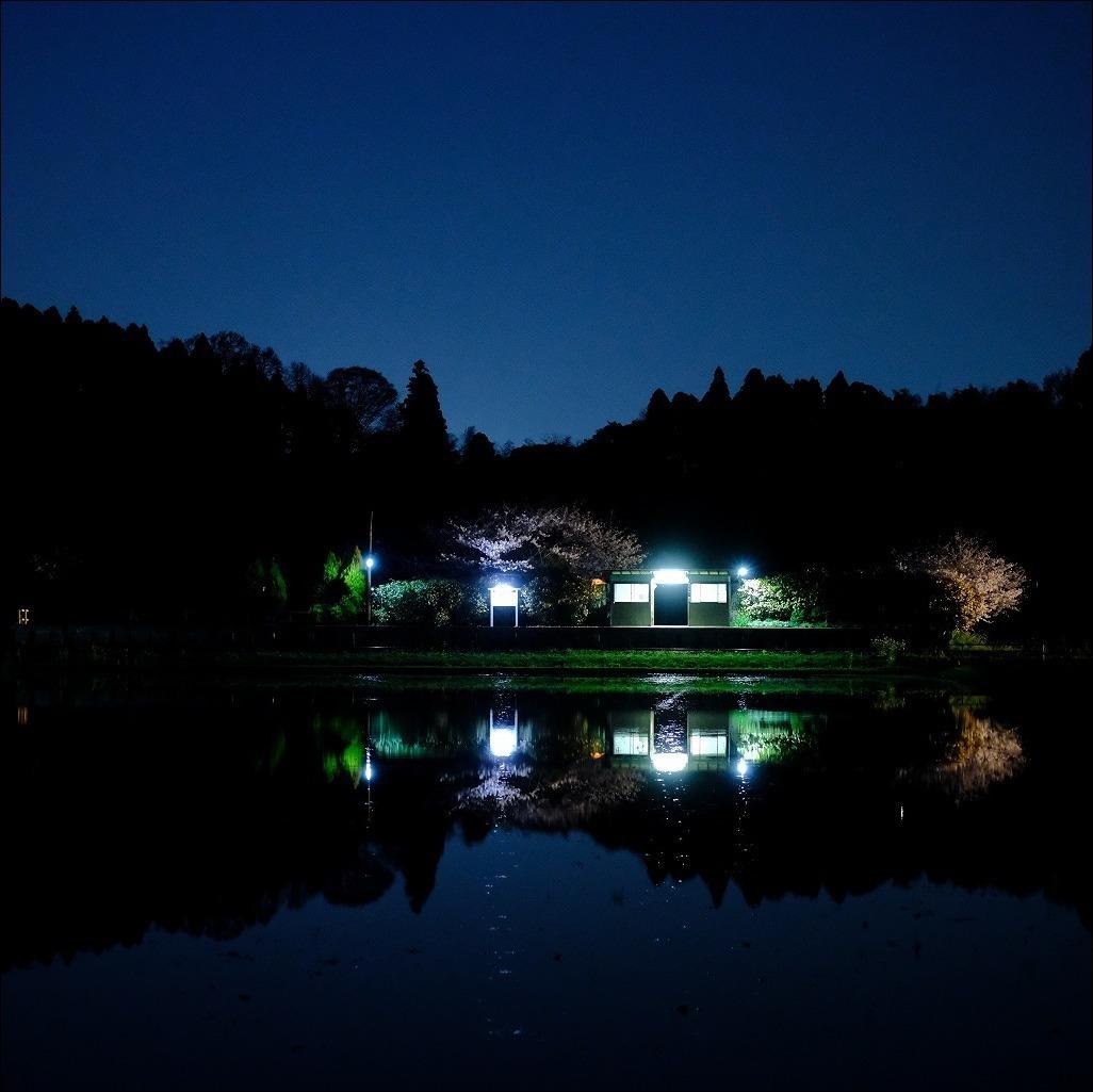 相原正明写真展<STAR SNOW STEEL>を観る(遡って)_a0031363_17361177.jpg