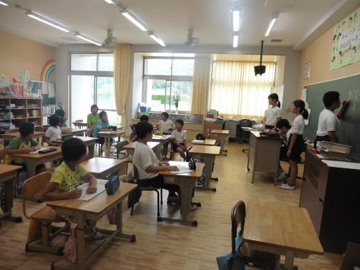 地区児童会_a0063269_13100844.jpg