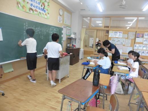 地区児童会_a0063269_13100885.jpg