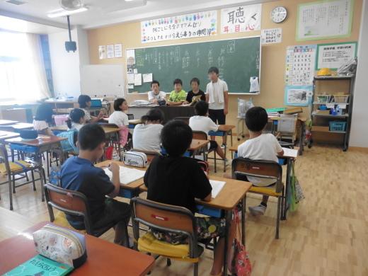 地区児童会_a0063269_13100948.jpg