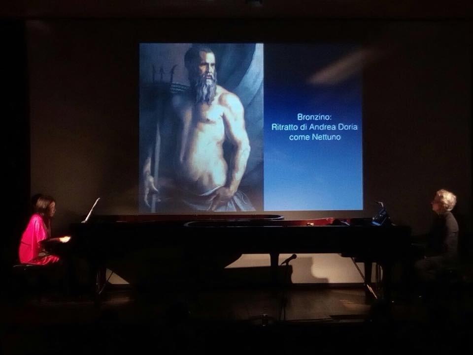 Milano Teatro89 ホルスト惑星二台ピアノ版_e0056670_00084340.jpeg