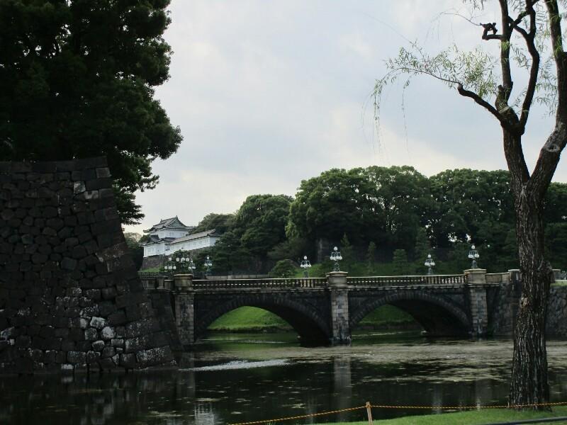 83 日目【千葉−東京①】都会のジャングルは大変です!_e0201281_23013878.jpg