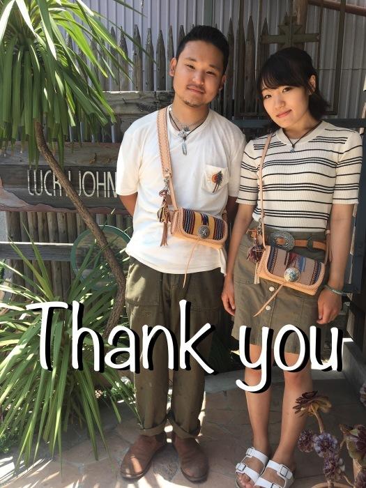 いつもありがとうございます!_b0153207_17585622.jpeg