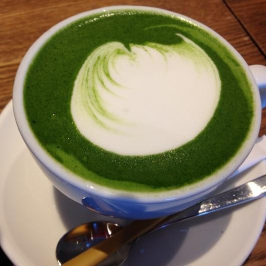 京都 嵐山公園でお茶_e0303431_17461059.jpg