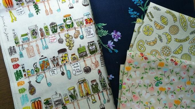 布のお買い物♪_f0374160_22310918.jpg