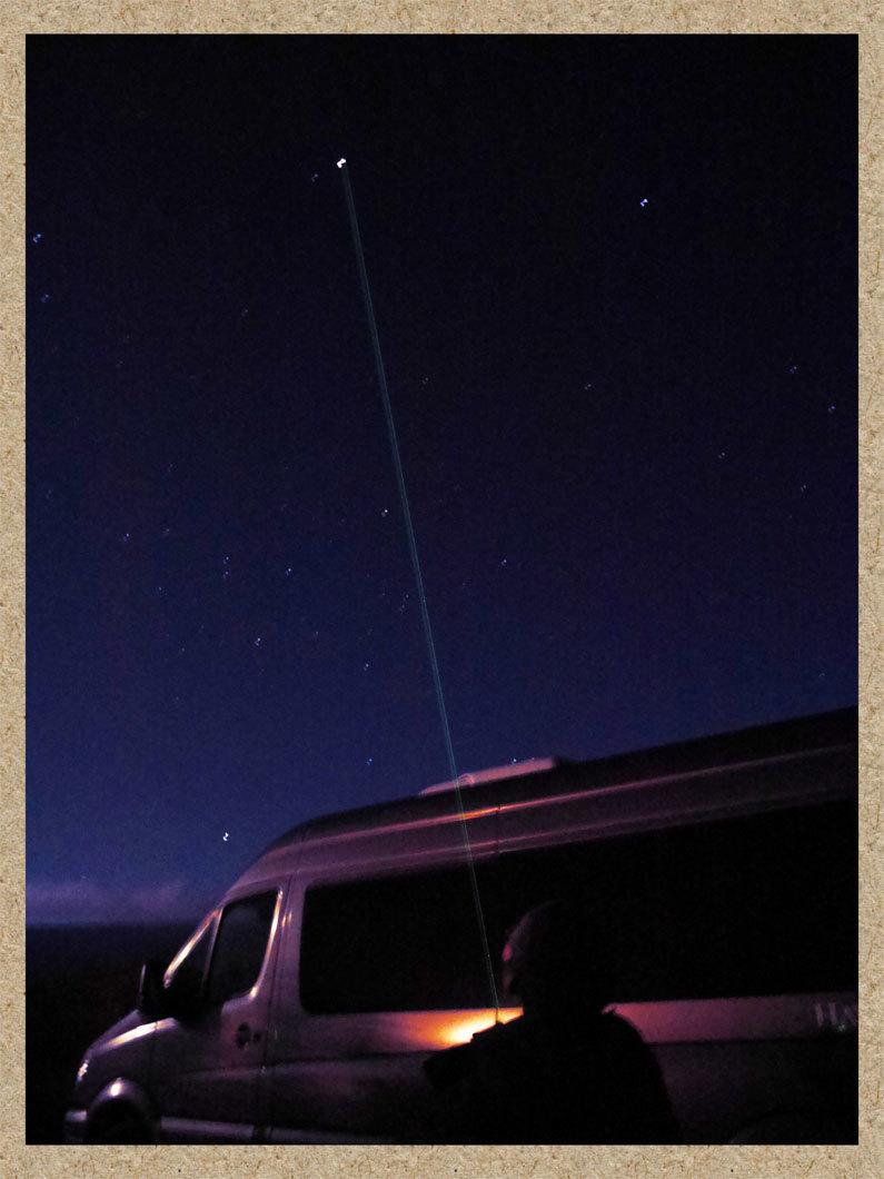 Hawaii…♡4♡ (1日ツアー・ストロベリームーンの星空観測)_d0224894_01544336.jpg