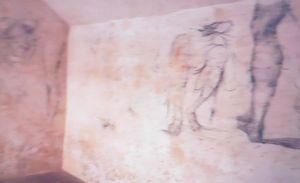 """ミケランジェロ """"人間""""のすべてを彫る @日曜美術館_b0044404_21485010.jpg"""