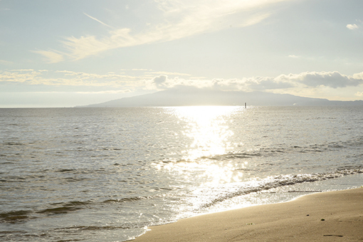 (プレ♪)海辺の休日2018.07.11_b0259218_21285001.jpg