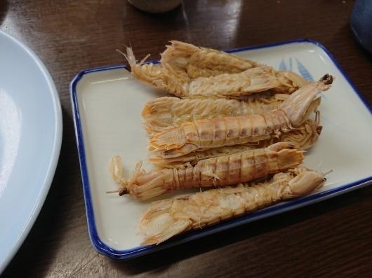 海鮮料理 磯_d0030026_10324776.jpg
