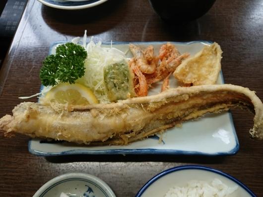海鮮料理 磯_d0030026_10325614.jpg