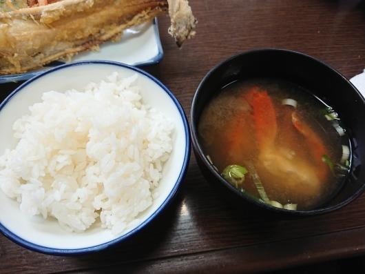 海鮮料理 磯_d0030026_10330532.jpg
